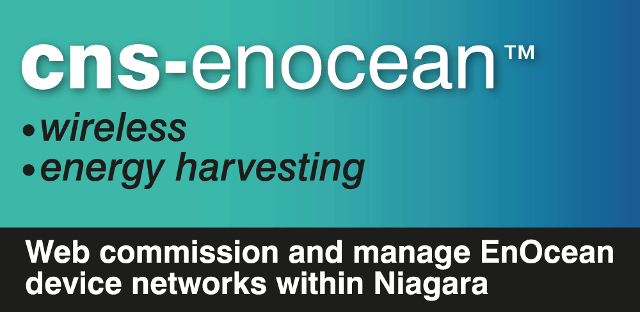 Find out more about CNS-EnOcean