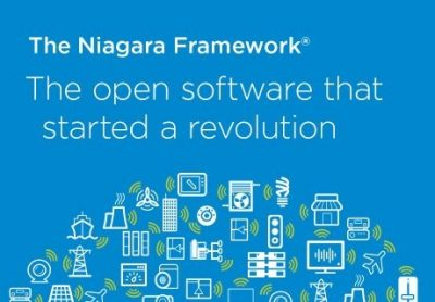 The Niagara Framework